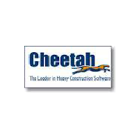 Cheetah Advanced Technologies, Inc.