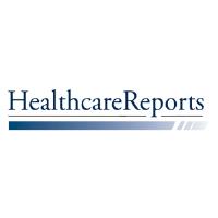 HealthcareReports.com