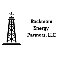 Rockmont Energy Partners, LLC