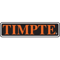 Timpte Industries, Inc.