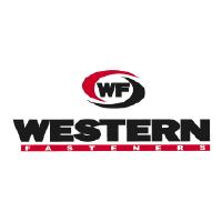 Western Fasteners, LLC