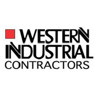 Western Industrial Contractors, Inc.